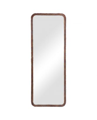 GOULD STANDING /HANGING MIRROR