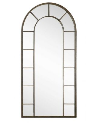 DILLINGHAM  STANDING/HANGING ARCH MIRROR