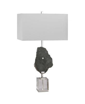 RANYA TABLE LAMP
