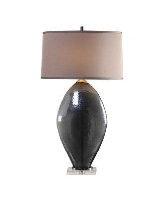 FELICIANA TABLE  LAMP