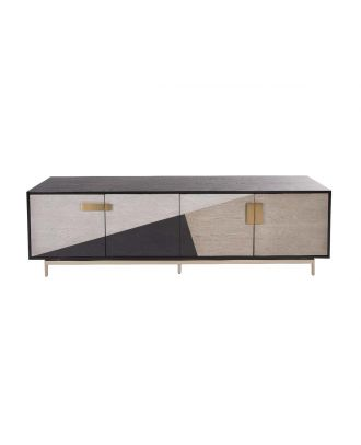 TV STAND /CONSOLE