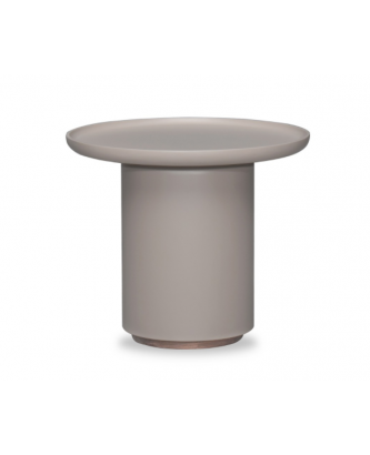 END TABLE - GREY